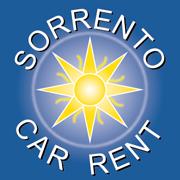 SorrentoCarRent